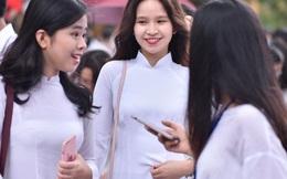 Nóng: Hà Nội quyết định thời gian đi học lại của học sinh tất cả các cấp