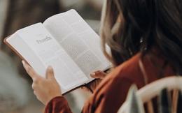 Đọc sách không phải cho sang, mà để đầu tư cho chính mình bằng chi phí rẻ nhất: Đây là 6 cuốn sách về phát triển bản thân và kinh doanh đáng để đọc một lần trong đời!