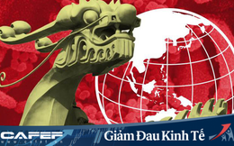 Muôn vàn cách thức 'thích nghi' với đại dịch của các doanh nghiệp châu Á: Thuyết phục chính quyền sử dụng sản phẩm, hỗ trợ các nhà cung cấp, coi tiền mặt là 'vua'