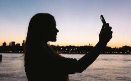 Lời nhắn của một bà mẹ là chuyên gia công nghệ trước khi trao smartphone cho con: Hãy là người dùng công nghệ thông minh