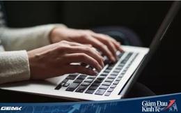 """Không phải bán hàng online hay """"buôn chữ"""", cũng chẳng phải coder, đây mới là nghề sắp bùng nổ trong mùa cách ly xã hội"""