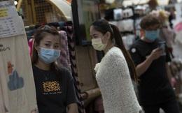 Từ 100 lên 1.000 ca Covid-19 trong 1 tháng: Điều gì đã xảy ra với Singapore?