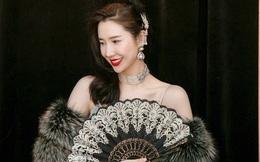 """Chân dung người vợ """"chính thất"""" của CEO Taobao vướng bê bối ngoại tình: Mê hàng hiệu bạc tỷ, """"chơi ngọc"""", nghi án PTTM"""