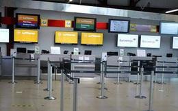 Đức gia hạn cảnh báo hạn chế du lịch đến giữa tháng 6
