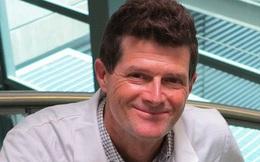 Australia phát triển kháng thể điều trị bệnh Covid-19