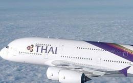 Thái Lan mở lại 32 đường bay nội địa từ 1/5, áp dụng biện pháp đặc biệt