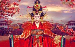 """Dưới thời Võ Tắc Thiên có một hình phạt với cái tên mỹ miều """"Phượng hoàng phơi cánh"""", rốt cuộc tàn khốc thế nào mà khiến ai cũng khiếp sợ?"""