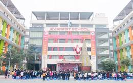 Học online nhưng phải đóng học phí bằng 200% học phí ngày thường, trường tư ở Hà Nội khiến phụ huynh bức xúc