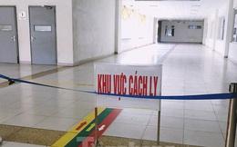 Hơn 20 người tại Ninh Bình tiếp xúc gần với bệnh nhân COVID- 19 người Thuỵ Điển
