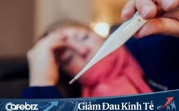 6 điều cần biết để bảo vệ bản thân và gia đình khỏi dịch Covid-19: Đừng để nỗi sợ 'đánh gục' bạn trước những con virus!