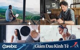 """Covid-19 - """"Phép thử"""" cho nhân sự Việt làm việc từ xa: Giải pháp tình thế hay xu hướng tương lai?"""