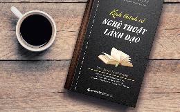 20 cuốn sách hay nhất về quản trị khủng hoảng dành cho mọi doanh nhân (P2)