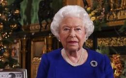Nữ hoàng Anh kêu gọi tinh thần Thế chiến II để chiến thắng Covid-19