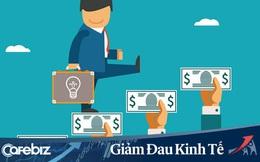 Ngược bão Covid-19, nhiều startup Việt vẫn gọi thành công dòng vốn hàng triệu đô từ quỹ ngoại, tự tin bùng nổ khi bão tan