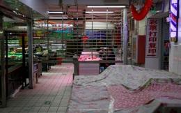 Gần nửa triệu doanh nghiệp Trung Quốc đóng cửa vì COVID-19