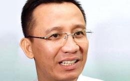 Vợ tiến sĩ Bùi Quang Tín tiết lộ nhiều bí ẩn về cái chết của chồng