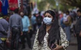 Ấn Độ cắt giảm 30% lương của bộ máy chính quyền, dành tiền chống dịch