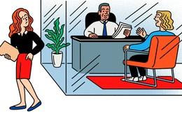 Bí mật nơi công sở: Có 3 điều không bao giờ được nói với đồng nghiệp, bất kể có thân đến đâu