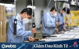 Tp.HCM: Triển khai chấm điểm rủi ro lây nhiễm Covid-19 cho toàn bộ doanh nghiệp, khu Chế xuất và Công nghiệp, chỉ số từ 80% trở lên phải ngưng hoạt động