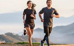 Tập thể dục vào sáng sớm hay chiều muộn sẽ tốt cho sức khoẻ hơn? Câu trả lời chính xác nhất sẽ khiến bạn phải bất ngờ