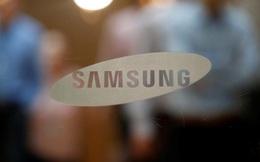 Tại sao lợi nhuận Samsung vẫn tăng khi dịch bệnh lan rộng?