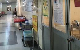 Việt Nam ghi nhận thêm 2 ca nhiễm Covid-19, một người là hàng xóm có tiếp xúc gần bệnh nhân 243
