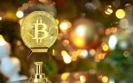 Tăng vọt lên 7.300 USD, Bitcoin bất ngờ 'ngã ngựa'