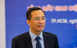 Vụ chuyên gia tài chính nổi tiếng rơi từ tầng 14 chung cư xuống đất tử vong: Cơ sở nào để điều tra ông Tín tự tử hay bị mưu sát?