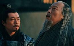 Họ Tư Mã lộng hành, vì sao 2 gia tộc hoàng thân quốc thích của Tào Ngụy không dám ngăn cản?