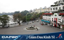 Fitch hạ dự báo tăng trưởng 2020 của Việt Nam xuống còn 3,3%, thấp nhất kể từ năm 1980