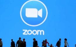 Zoom bị chính cổ đông khởi kiện vì cáo buộc che giấu các lỗ hổng bảo mật