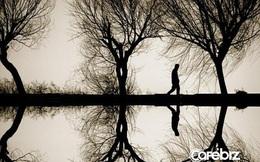 Phương thức chữa lành nỗi đau đeo đuổi từ quá khứ: Buông bỏ niềm tin cũ và học cách tin vào chính mình
