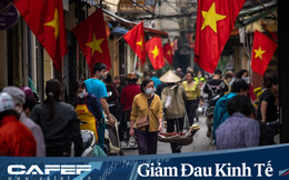 VinaCapital: Việt Nam có vị thế tương đối tốt để vượt qua Covid-19 và phát triển thịnh vượng sau đó