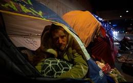 COVID-19 có thể khiến nửa tỷ người trên toàn thế giới rơi vào nghèo đói