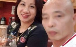 Điều tra hành vi, vai trò của chồng nữ doanh nhân cùng đàn em đánh vỡ xương hàm, dập mũi phụ xe khách