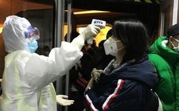Myanmar có 3 ca tử vong do SARS-CoV-2 gây bệnh Covid-19