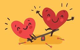 6 lối sinh hoạt giúp sống lâu sống thọ, vận động chỉ xếp sau cùng