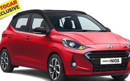 Tiết lộ về mức tiêu thụ nhiên liệu của chiếc ô tô có giá cả phải chăng nhất thị trường