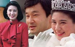 Hoàng hậu Masako - người mẹ từng vượt qua căn bệnh trầm cảm, dùng kỷ luật thép để dạy con sống như thường dân, không có đặc quyền dù là công chúa