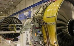 Rolls-Royce cân nhắc cắt giảm 15% nhân lực vì dịch Covid-19