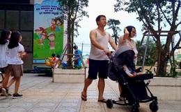 Chi phí đắt đỏ khiến giới trẻ ngán kết hôn, sinh con