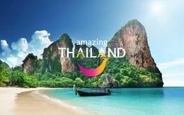 Thái Lan tích cực khởi động trở lại ngành du lịch sau dịch Covid-19