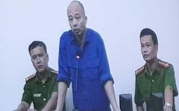 Đường 'Nhuệ' bị triệu tập tới tòa, ngồi phòng riêng