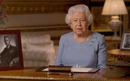 Dấu hiệu cho thấy hoàng gia Anh sắp có sự thay đổi lớn, điều mà Nữ hoàng chưa bao giờ từng nghĩ đến
