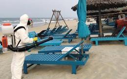 Báo Trung Quốc: Điểm nóng du lịch Việt Nam đang hồi sinh như thế nào?