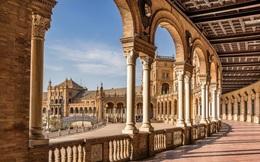 Cách một thành phố ở Tây Ban Nha vực dậy du lịch địa phương sau khủng hoảng 2008: Đầu tư 4,7 triệu USD, thêm làn riêng để du khách đi tour bằng xe đạp