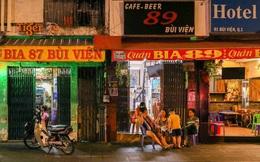 Tạp chí Mỹ: Việt Nam là một trong những điểm đến hàng đầu hậu Covid-19