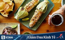 """Kinh doanh ăn uống tại Việt Nam qua Covid-19: Tỉnh ngộ sau cơn tăng nóng, """"làng"""" có thành """"phố""""?"""