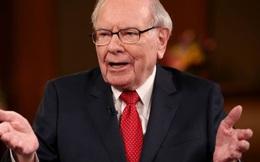 Warren Buffett: Thị trường có thể hất tung bạn bất cứ lúc nào, nhưng tôi vẫn tin vào điều kì diệu của nước Mỹ!