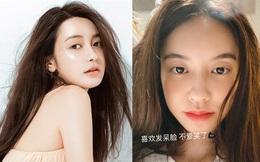 """Gần 1 tháng sau khi bị vợ chủ tịch Taobao tố cướp chồng, """"kẻ thứ 3"""" hot nhất MXH Trung Quốc ngầm thông báo bị mắc bệnh tâm lý"""